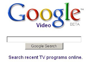 An ideal HOMEPAGE.....